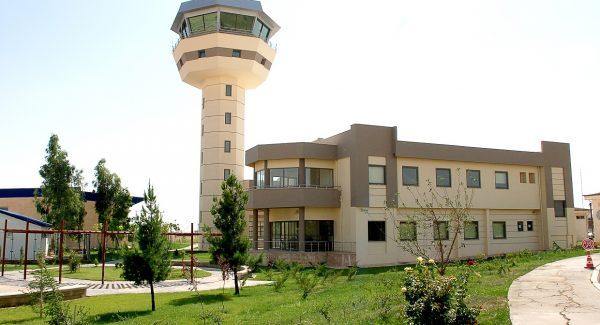Mardin (1)
